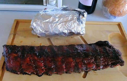 Quick Back Ribs3