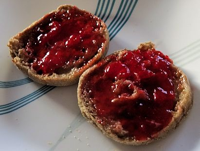 Strawberry Jam3