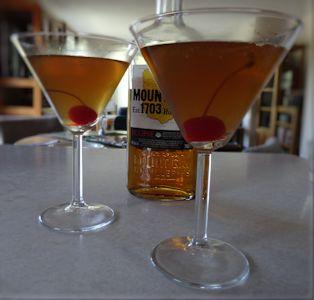 El Presidente Martini at oldfatguy.ca