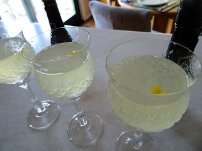 French 75 4