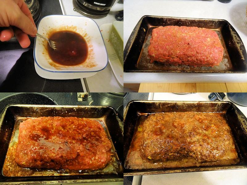 Marvelous Meatloaf 3
