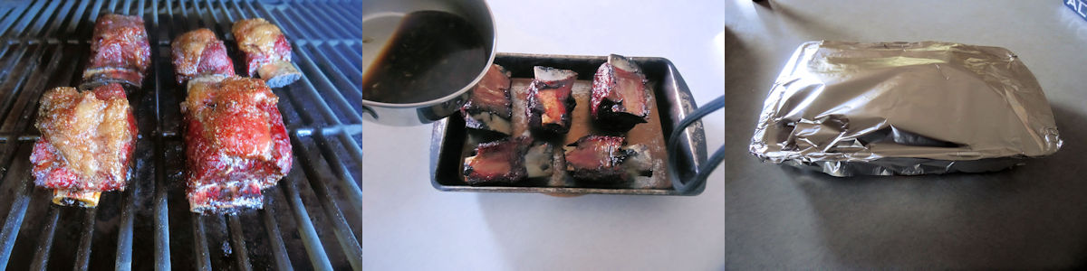 Old Fat Guy Smoked Short Ribs 04