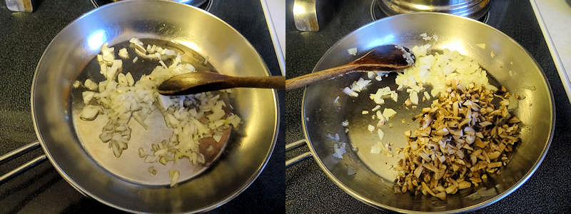 Adult Tuna Casserole 2