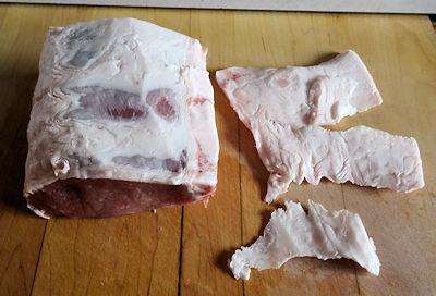 Berbere Pork Loin 1