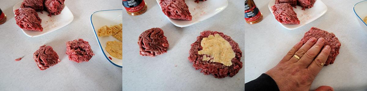Butter Burger16-2