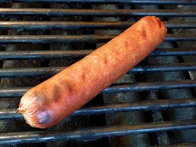 PWE Hot Dogs 6