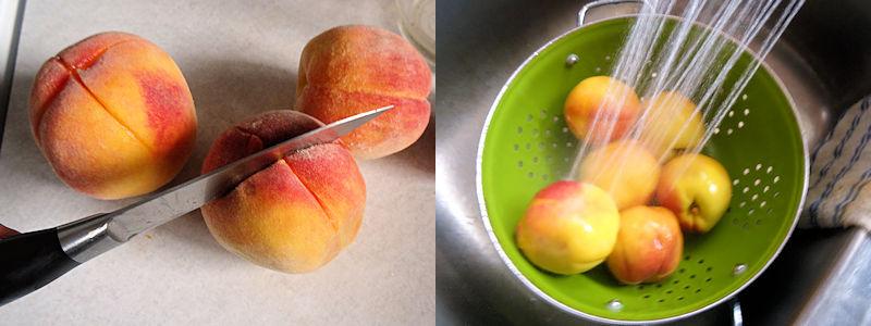 Bernardin Peach Pie Filling 02