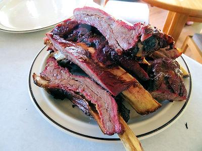 Basic Beef Ribs 05