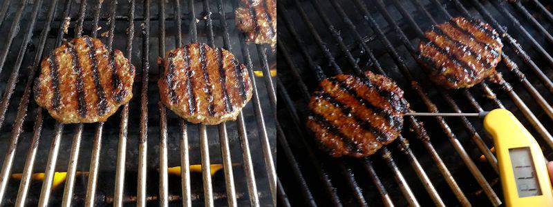 Mo Burger 4