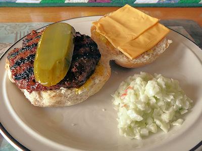 Mo Burger 6