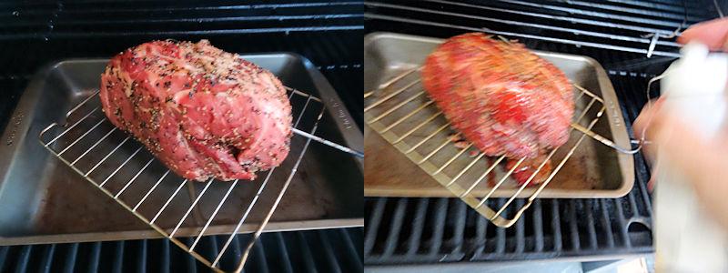 pork-burnt-ends-2