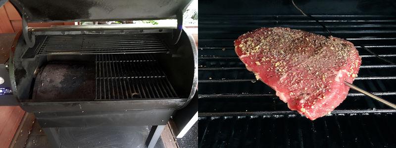 reverse-sear-steak-01
