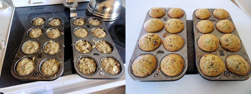 whole-wheat-zucchini-muffins-04