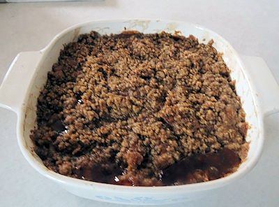 apple-crumble-3