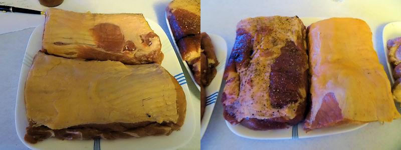 back-bacon-3-ways-05