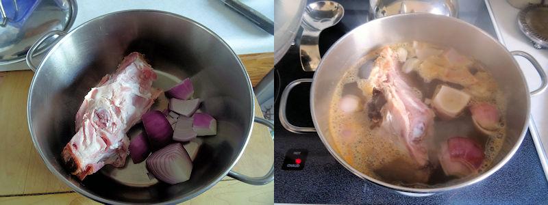 ham-bone-soup-1