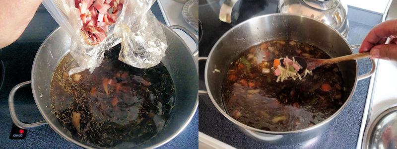 ham-bone-soup-2