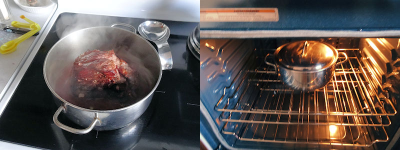 garlic-tomato-pot-roast-04