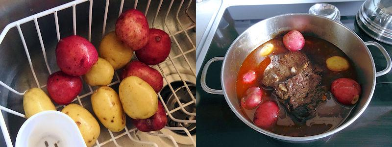 garlic-tomato-pot-roast-05