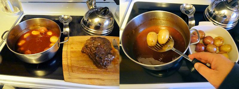 garlic-tomato-pot-roast-06