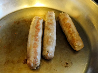 ofg-breakfast-sausage-06