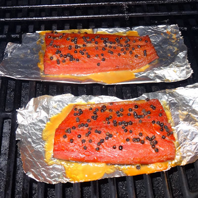 peppered-salmon-2016-5