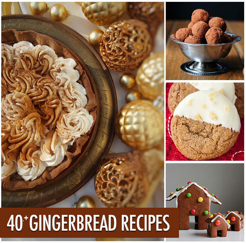 gingerbread-with-tag