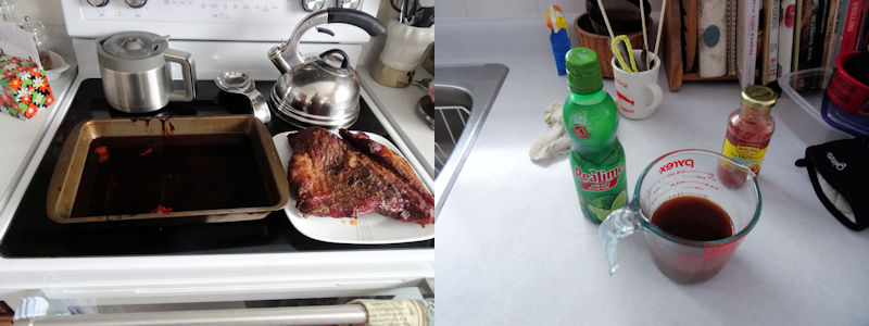 carne-asada-burnt-end-tacos04